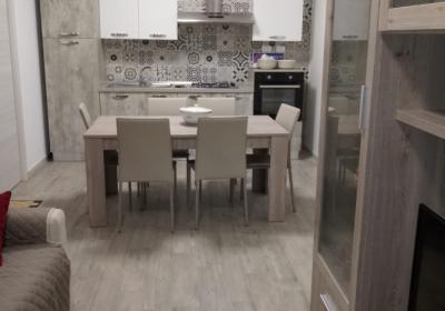 Casa Vacanze Appartamento Casa Arimondi 1